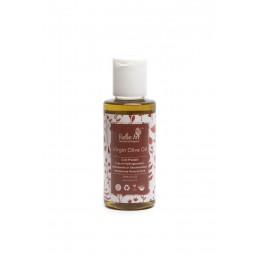 Rustic Art Organic Virgin Olive Oil - 100 ml