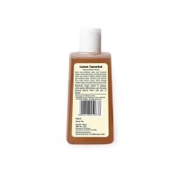Rustic Art Lemon Tamarind Dish Wash Concentrate - 260 gm