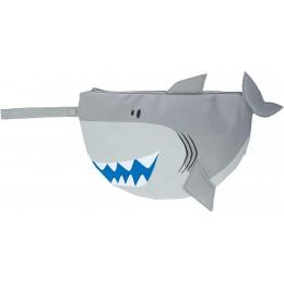 Wet Dry Bags Shark