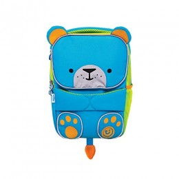 Toddlepak Backpack Bert