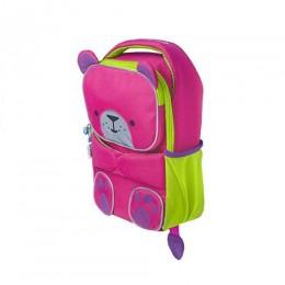 Toddlepak backpack betsy