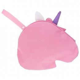 Wet Dry Bags Unicorn