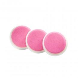 ZoLi Buzz B Replacement Pads - Pink