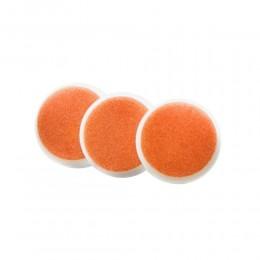 ZoLi Buzz B Replacement Pads - Orange
