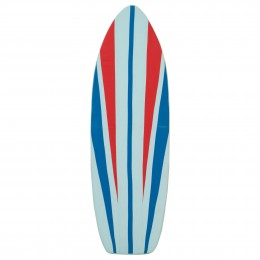 Surf Board Plush Toy