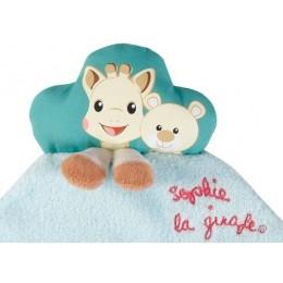 Super Soft Organic Comforter