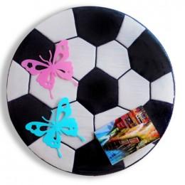 Football Pinboard