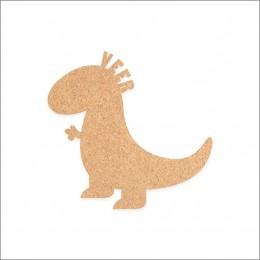Pin Your Interests Board - Dinosaur