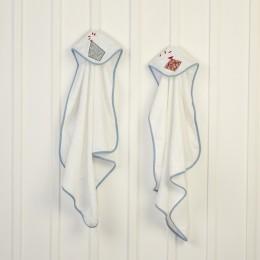Patang Towel