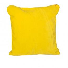 Pregnancy Keepsake Cushion