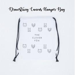 The Llama Petit Bag Hamper