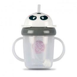 Tippy Up Cup - Pip Panda