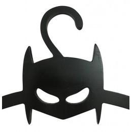 Batman Cloth Hanger (pack of 2)