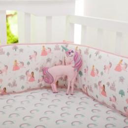 Unicorn Decorative Pillow