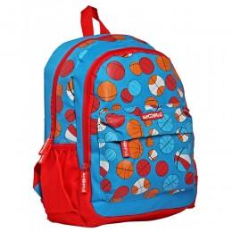 Rapid BB Bag