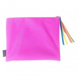 Rainbow Pencil Pouch