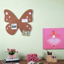 Butterfly Pinboard