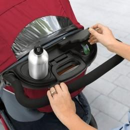 Cortina CX Travel System Lava