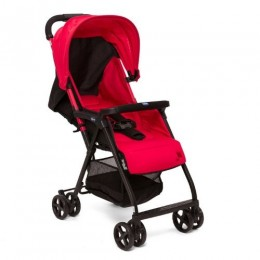 Chicco Ohlal Stroller (Paprika)