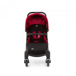 Joie meet muze, lx A deluxe roomy