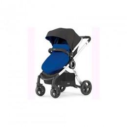 Chicco Urban Plus Modular Stroller
