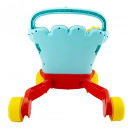 Chicco Baby Gardener Walker