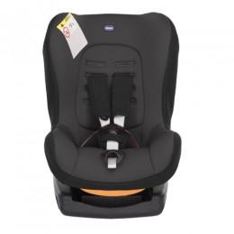 Chicco Cosmos Baby Car Seat (Black)