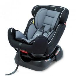 R FOR RABBIT JACK N JILL GRAND BABY CAR SEAT