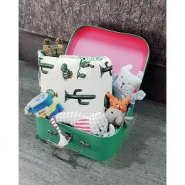 New Born Baby Gift Box