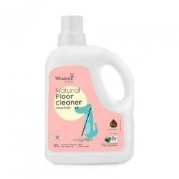 Natural Floor Cleaner - 950 ml